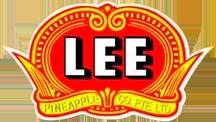 Lee Pineapple